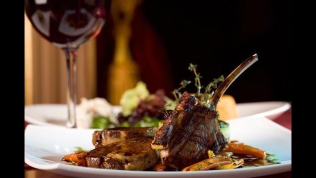 Gaucho Brazilian Steakhouse_17146324