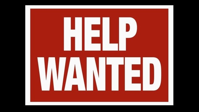 Construction project engineer wanted at Oxford Companies
