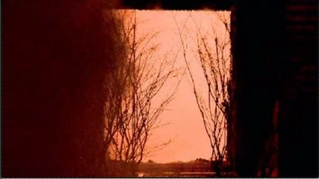 image--southfield-fire-2.jpg_18148336