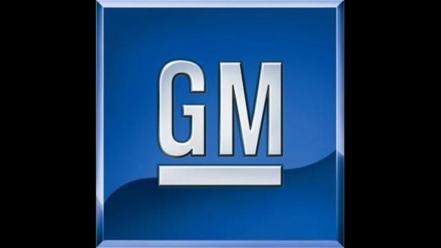GM image_4413856