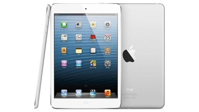 ipad-mini-white1.jpg_22597516