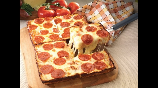 Best Pizza_ Jet's Pizza_17069512