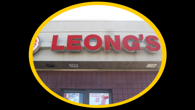 Leong's 21 in Chesterfield_17134560