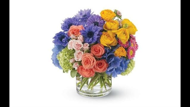 Mancuso Florist_17245602