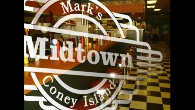 Mark's Midtown Coney Island_17068832
