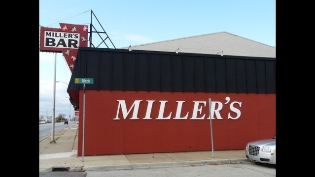 Miller's Bar_17062120