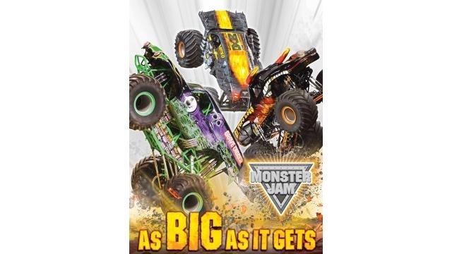 monster-jam.jpg_23695224