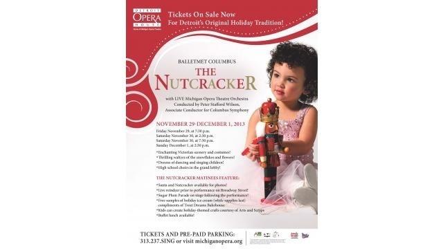 nutcracker.jpg_22851128