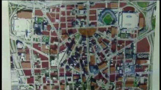 parking-lot-map-of-detroit.jpg_21501512