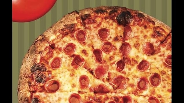Primo's Pizza_17069864