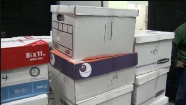 repeal signatures in boxes
