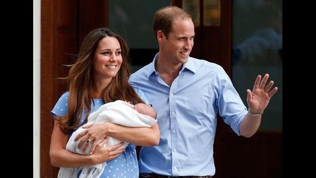 royal-baby.jpg_23698870