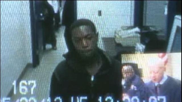 security guard killer suspect_14074508
