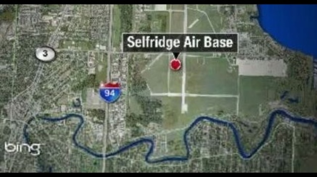 selfridge-map.jpg_9605704