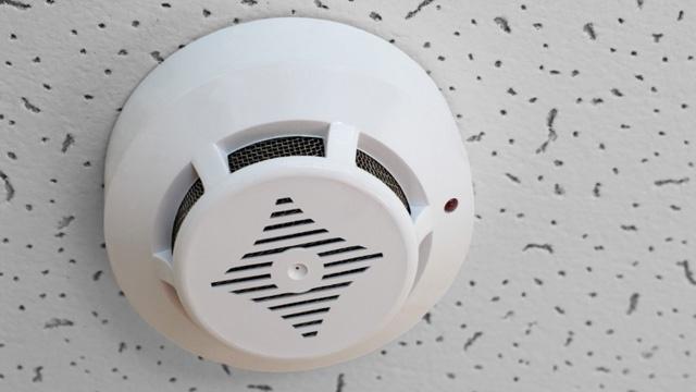 smoke detector alarm_152494