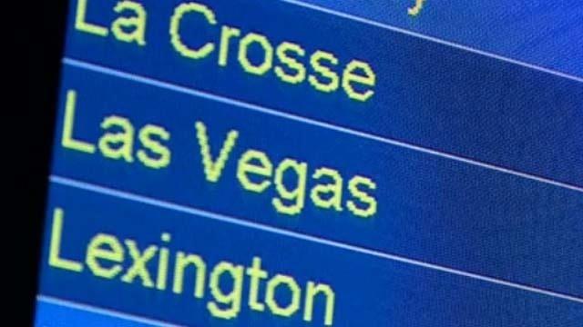 9-year-old stowaway to Las Vegas_22301718