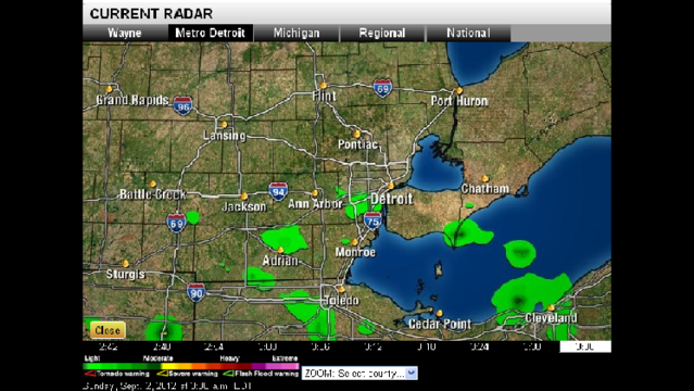 Radar imagery at 3_36 a.m. Sunday, September 2, 2012_16458456
