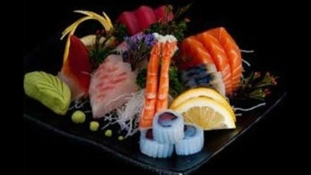 Take Sushi_17148422