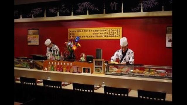 Take Sushi_17148418