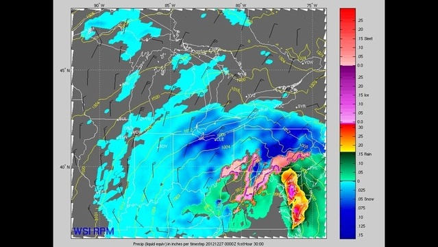 Winter storm_17896314