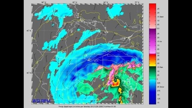Weather image_17887068