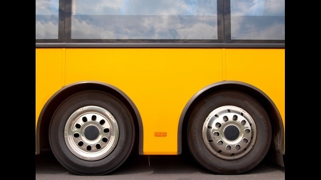 Wheels on the bus_17679814