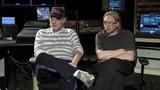Mike Clark, former co-host of Detroit radio show 'Drew & Mike,' dies