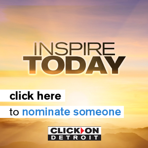 Inspire Today on Local 4