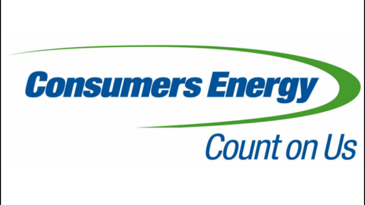 Consumers Energy Restores Power To All Customers After