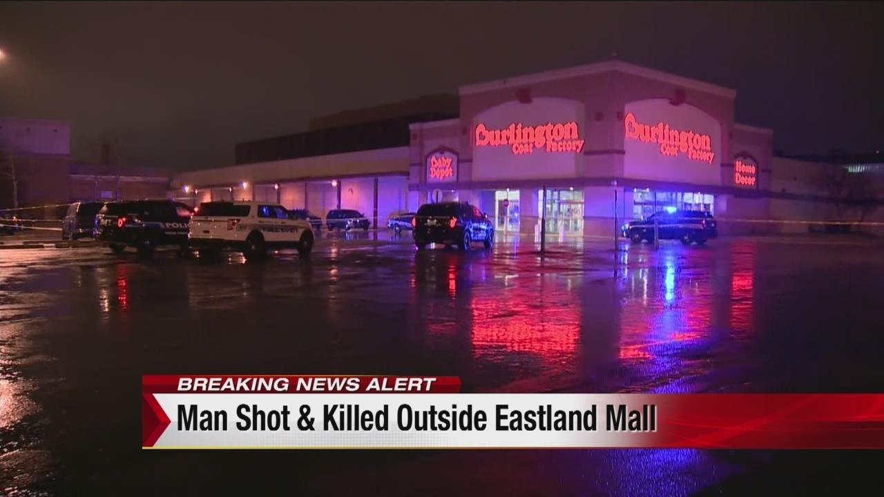 C Harper Chevy >> Police arrest suspects in Eastland shooting