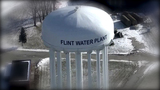 Flint's future water source selection subject of town hall