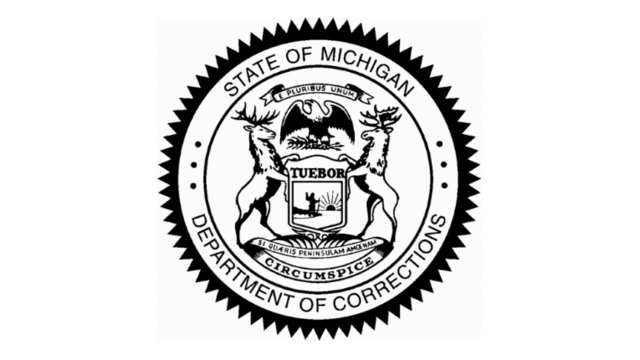 Michigan Department of Corrections working to address stress and suicide&hellip&#x3b;