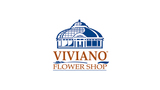 Win a $100 Viviano Gift Card!