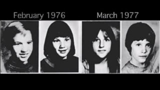 The Oakland County Child Killer -- Case Background