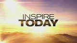 SHARE: Nominate someone for Evrod Cassimy's 'Inspire Today'