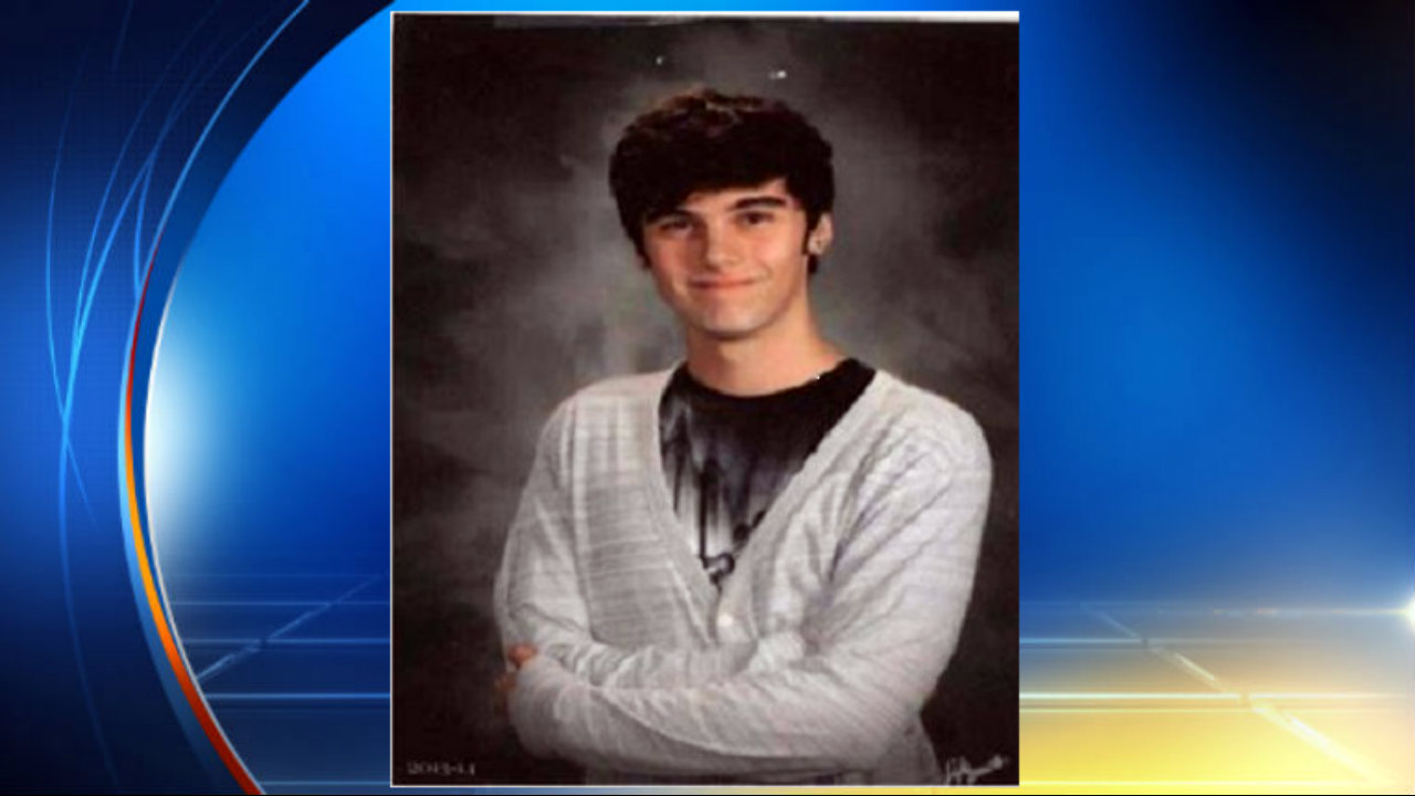 macomb single men Macomb man, 19, accused of killing  he said fiacco and macdonald were dating at the time,  and that the men were best friends for years.