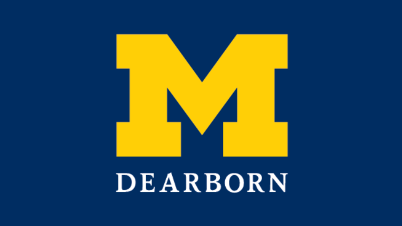 Image result for university of michigan dearborn