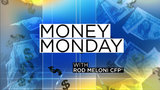 Money Monday: Identity theft action plan