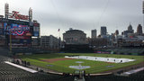 Best seats to see home runs at Detroit's Comerica Park