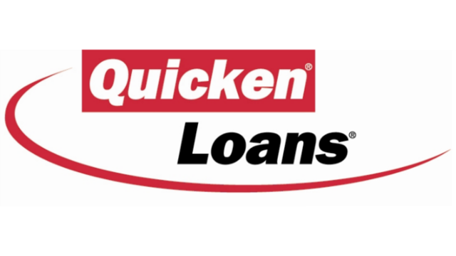 Quicken Loans: 1,300 open positions in Downtown Detroit