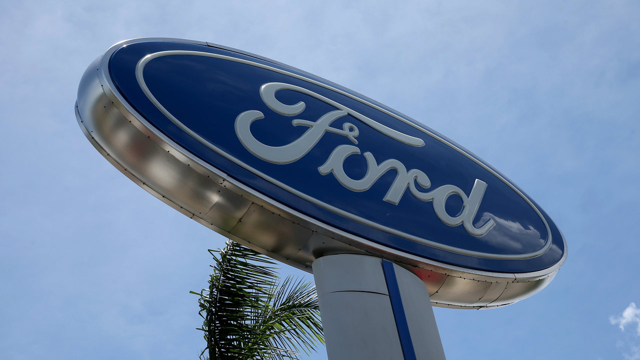 ford recalls 202 000 pickups suvs cars to fix transmissions. Black Bedroom Furniture Sets. Home Design Ideas