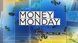 Money Monday: Ways to protect your important documents