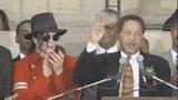 How Michael Jackson almost built a giant theme park on the Detroit Riverfront