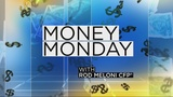 Money Monday: How roads can impact property value