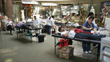 American Red Cross needs blood donors right now in Metro Detroit