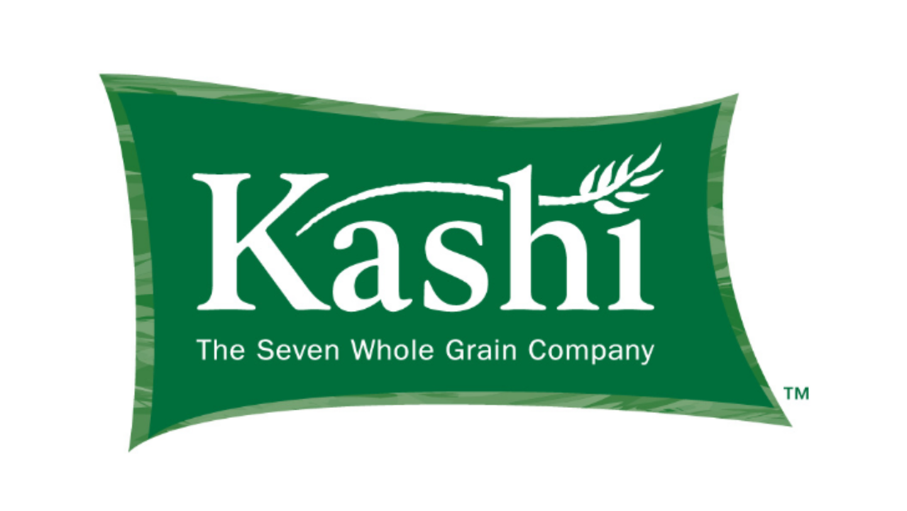 Kashi Cold Cereal  Whole Grain Cereals from Kashi