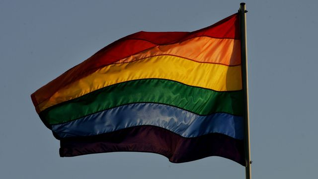 Mormon county commissioner in Utah comes out as gay