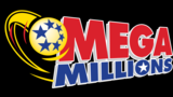 Mega Millions jackpot grows to $418 million after Tuesday's drawing