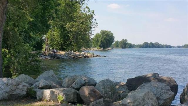 3-year project to restore Lake Erie Metropark shoreline to start soon