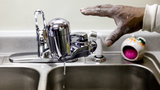 Flint residents to get water filters for 3 more years, officials say